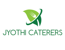 Jyothi Caterers